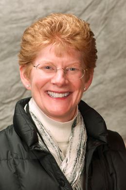 Tara Hessert